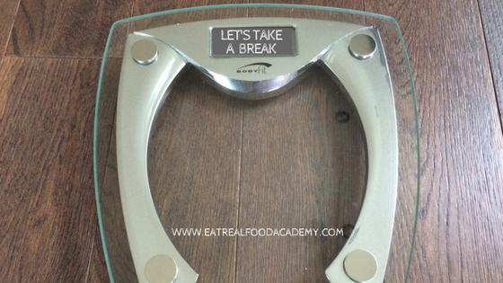 scale-we-need-a-break