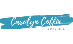 Carolyn Coffin Coaching