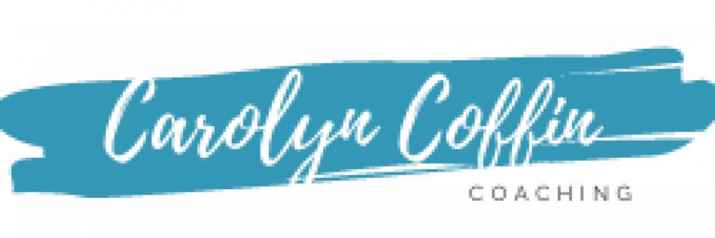 Carolyn Coffin Coaching